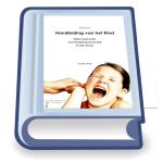 Beknopte Handleiding van het Kind
