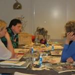 Geslaagd VIP-event in Week van de opvoeding