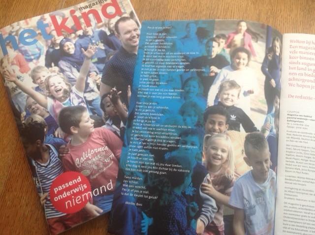 hetkindmagazine