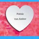 poezie-van-amber